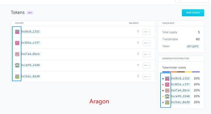 aragon_20210416075637